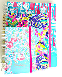 lilly pulitzer for target review lilly pulitzer planner target lilly diy home plans database