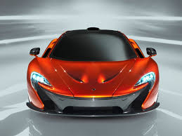 hybrid supercars mclaren will launch electric supercar but hybrids will come first