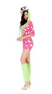 Halloween Monster Costume by Melody Monster Costume Promotion Shop For Promotional Melody