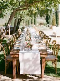 Napa Wedding Venues Outdoor Napa Wedding Rustic Wedding 100 Layer Cake