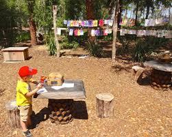 doodle bug art place at hammock hollow children u0027s garden the new