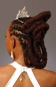 best dreadlocks hairstyles the latest cakes ideas