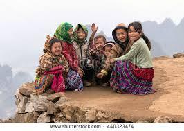 photo tribal family visiting pushkar stock photo 712190101