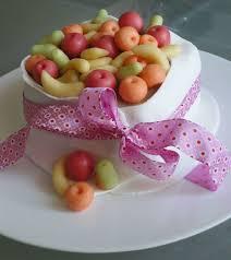 marzipan fruit basket cakecentral com
