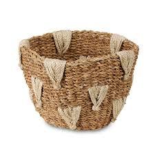 paper mache ideas for home decor buy boxes u0026 baskets oxfam shop