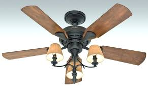 lowes ceiling fan remote lowes ceiling fans with remote control ceiling fan ceiling fan