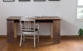 living room interior design with the horsey desk by plywood office