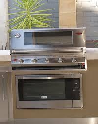 alfresco kitchen designs outdoor kitchen accessories alfresco kitchens perth