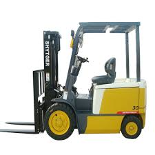 toyota used reach truck toyota used reach truck suppliers and