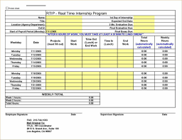 sample sign up sheets appraisal document template