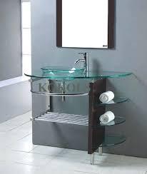 artistic bathroom sinks u2013 luannoe me