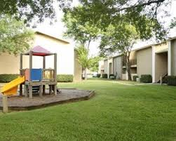 rent cheap apartments in mid cities tx from 409 u2013 rentcafé