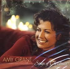grant christmas grant songs for christmas us cd album cdlp 535412 with