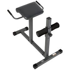 marcy ab bench roman chair hyperextension bench jd 3 1 walmart com