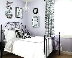 purple black and white bedroom purple black and white bedroom ideas beautiful black white and