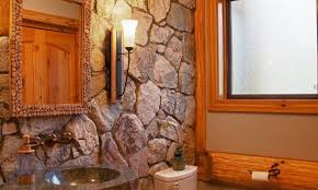 amusing best 25 cabin bathroom decor ideas on pinterest country in