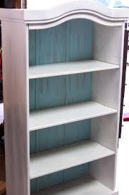 best 25 shelf makeover ideas on pinterest photo makeover shelf
