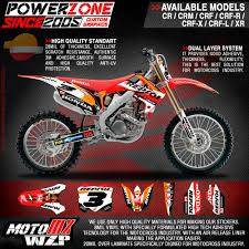 motocross bike models compare prices on dirt bike decals kits online shopping buy low