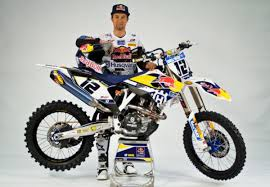 red bull freestyle motocross husqvarna rockstar husqvarna red bull moto related motocross