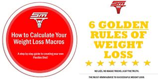 free weight loss ebooks u2013 sam marriott pt