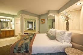 star island resort club kissimmee fl booking com