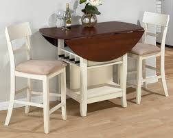 breakfast table for two small kitchen table for two chair dining chairs uotsh within