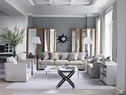Gray Sofa Living Room Ideas The 25 Best Gray Living Rooms Ideas On Pinterest Gray Couch Grey