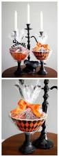 best 25 halloween candy bowl ideas on pinterest ghost