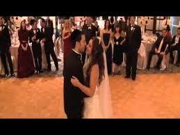 aerosmith wedding song aerosmith i don t want to miss a thing goldman