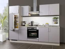 K Henzeile Kaufen G Stig Best Küchenzeile Mit Elektrogeräten Günstig Gebraucht Contemporary