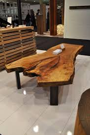 58 best wood working tables images on pinterest tables wood and