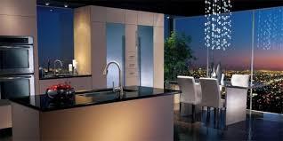 Modern Condo Kitchen Design Condo Kitchen Design 20 Dashing And Streamlined Modern Condo