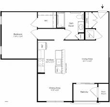 the shore floor plan what is wic in floor plan inspirational check availability mi