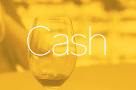 where can i use home design credit card square cash lets anyone with a debit card send money instantly