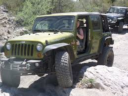 lifted jeep drawing november rig of the month jonda warmachines 702