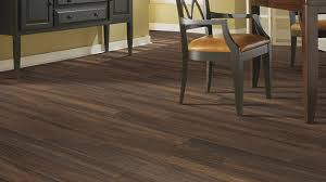 Best Type Of Laminate Flooring - houston laminate flooring installers get started today