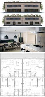 house planners best 25 duplex house ideas on duplex house design