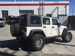 4 door jeep wrangler top hardtop depot quality hardtop for jeep wrangler jk 4 door 2007