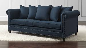 image of sofa a right sofa for your home how to find it decoration channel