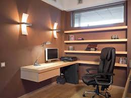 cool basement designs stylist ideas basement office ideas 30 basement remodeling