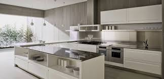 best kitchen design ideas creative designer ideas kitchen