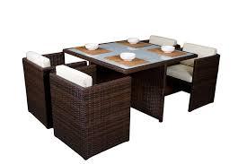 Discount Patio Furnature by Cheap Outdoor Patio Furniture Picturesque Furniture Design Cute