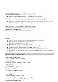 Food And Beverage Supervisor Resume Custom Admission Essay Law Essay On Advantages And