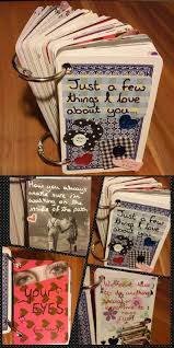 Diy Valentine Gifts For Him Best 25 Birthday Gift For Him Ideas On Pinterest Valentines