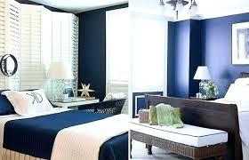 chambre bleu nuit chambre bleu nuit chambre bleu marine et gris decoration chambre