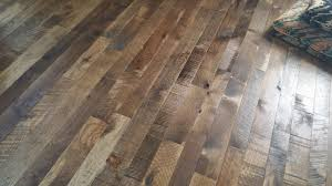 reclaimed hickory floors in fort collins jade floors