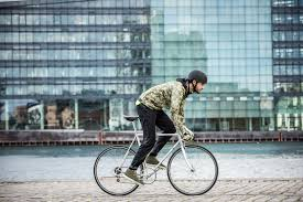 best windstopper cycling jacket 3 best u s cities to bike to work