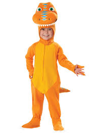 Halloween Costumes 2t Boy Dinosaur Costumes Kids Toddler Dinosaur Halloween Costume