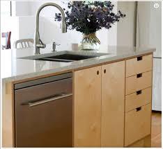 wooden kitchen cabinets nz beautiful bespoke ply kitchen craftsmanship in northland
