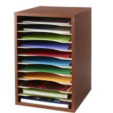 Alpha Steel Filing Cabinet Desktop File Organizers You U0027ll Love Wayfair